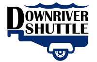 Downriver shuttle
